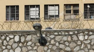 Αποκλειστικό CNN Greece: Οι «κωδικοί» της κοινωνικής λειτουργού που έβαζε κινητά στις φυλακές