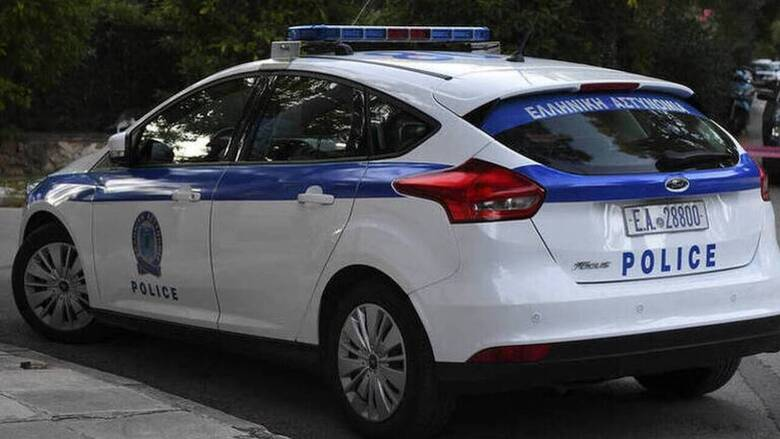 Θεσσαλονίκη: Αίσιο τέλος για τον 46χρονο που απειλούσε να αυτοκτονήσει