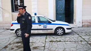 Ναύπλιο: Τρεις συλλήψεις για την υπόθεση 53χρονου που βρέθηκε νεκρός με μονωτική ταινία