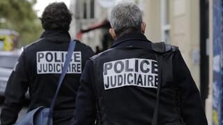 Έγκλημα σε κέντρο υποδοχής προσφύγων στη Γαλλία: Σουδανός μαχαίρωσε εργαζόμενο