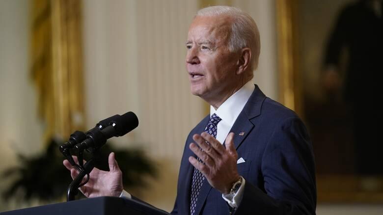 DW: Επιστρέφει η «εταιρική σχέση» Ευρώπης - ΗΠΑ