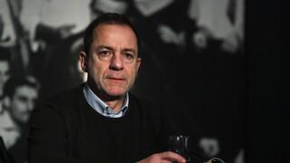 Δημήτρης Λιγνάδης: Εκδόθηκε ένταλμα εις βάρος του και συνελήφθη