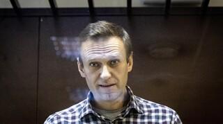 Αλεξέι Ναβάλνι: Ένοχος -και- για δυσφήμιση κρίθηκε από ρωσικό δικαστήριο