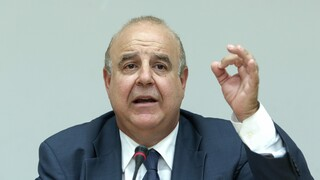 Παύλος Χαϊκάλης: Ζητά από τον πρωθυπουργό να ανακαλέσει τις εις βάρος του αναφορές
