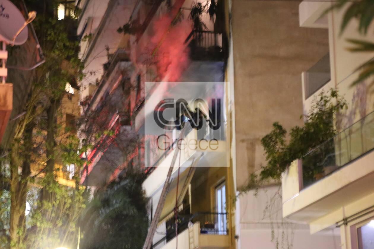 https://cdn.cnngreece.gr/media/news/2021/02/20/255326/photos/snapshot/fotia-diamerisma-pagrati3.jpg