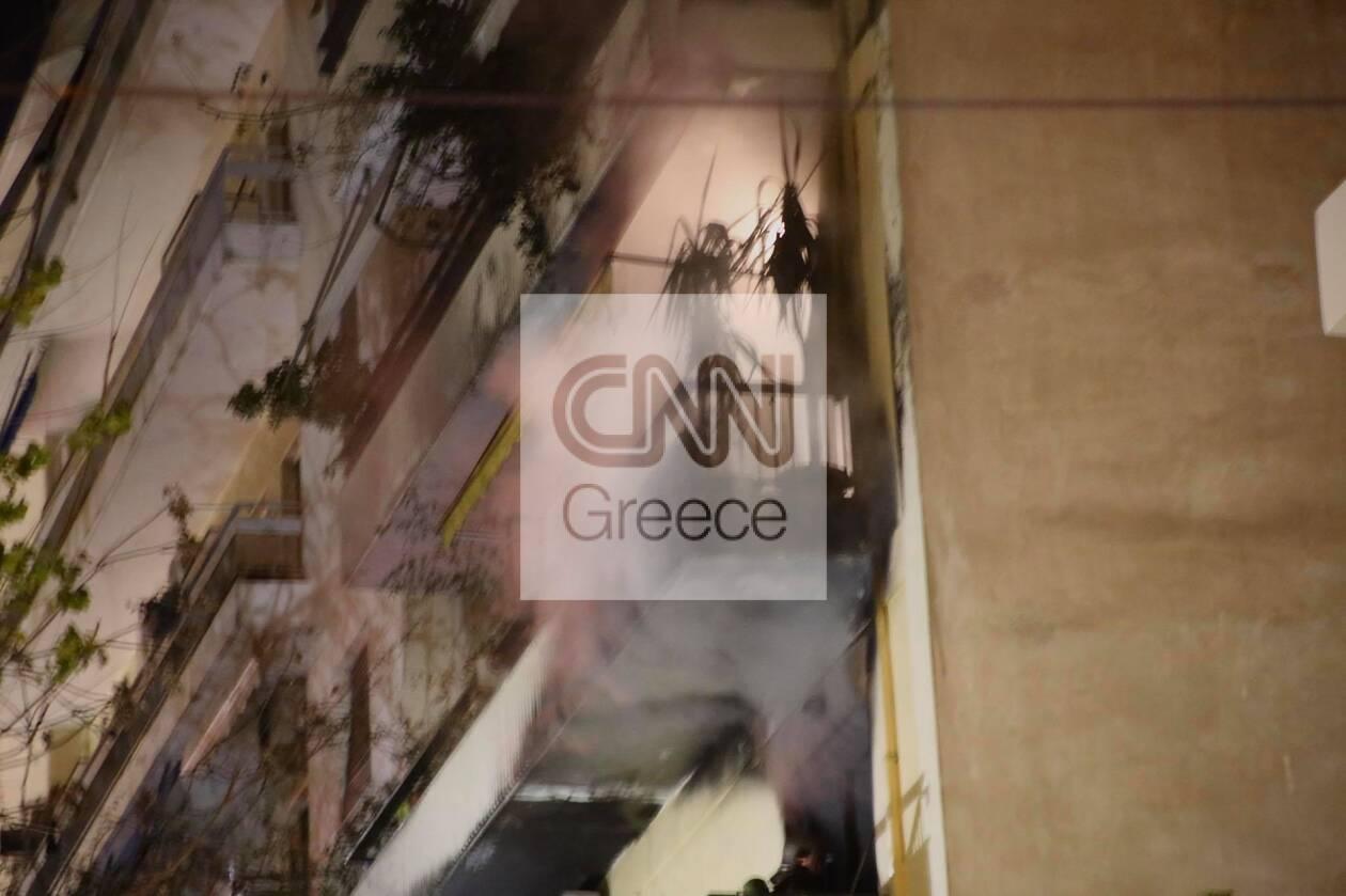 https://cdn.cnngreece.gr/media/news/2021/02/20/255326/photos/snapshot/fotia-diamerisma-pagrati4.jpg