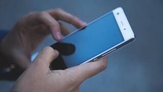 OAEΔapp: 40 ηλεκτρονικές υπηρεσίες στο κινητό σας