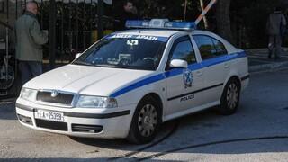 Συνελήφθη 62χρονος καθηγητής - Κακοποιούσε ανήλικο μαθητή επί επτά χρόνια