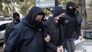 «Έσπασε ο κώδικας σιωπής στην Ελλάδα»: Τα διεθνή ΜΜΕ για τη σύλληψη Λιγνάδη