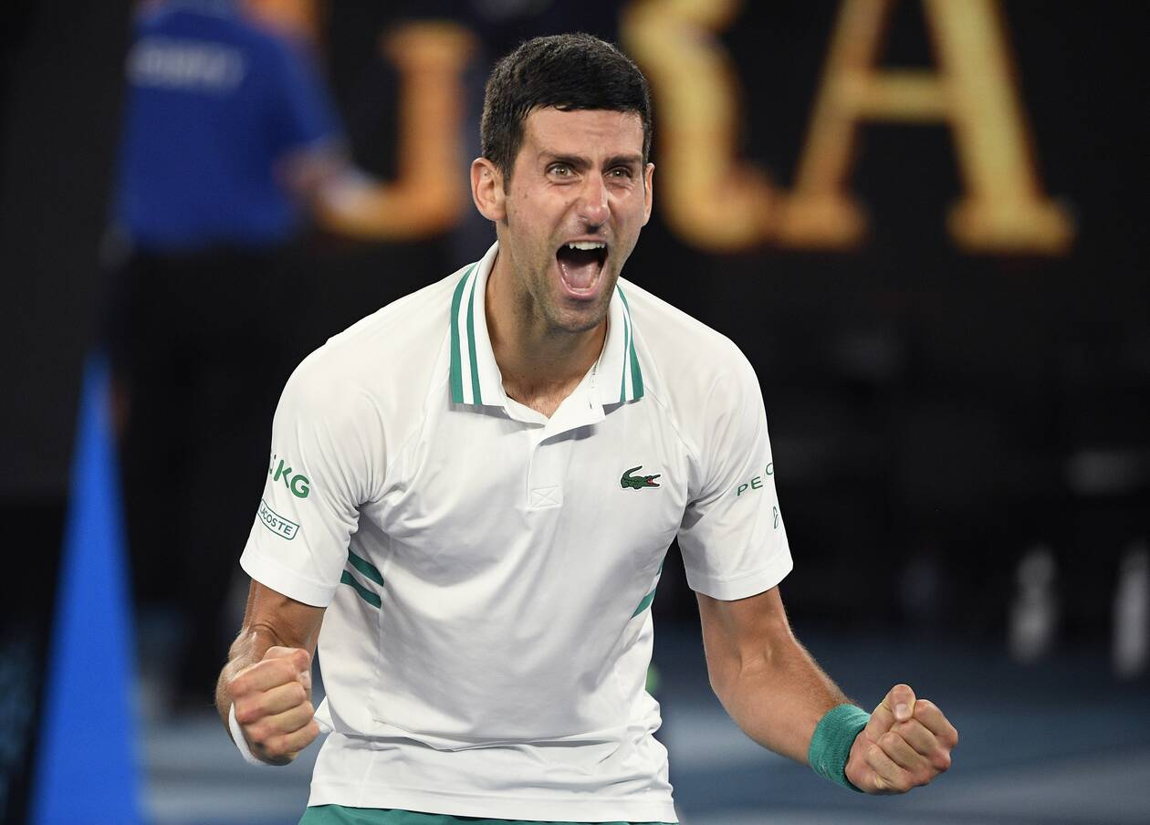 https://cdn.cnngreece.gr/media/news/2021/02/21/255387/photos/snapshot/djokovic-medvedev-australian-open-4.jpg