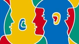 Γ.Χρυσουλάκης: Απαγγελία στη μητρική γλώσσα για την Πορτογαλική Προεδρία της ΕΕ