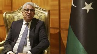 Λιβύη: Απόπειρα δολοφονίας εναντίον του υπουργού Εσωτερικών