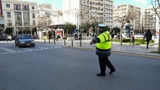 Κορωνοϊός: 124 συλλήψεις και πρόστιμα ύψους 560.000 ευρώ για παραβίαση των μέτρων