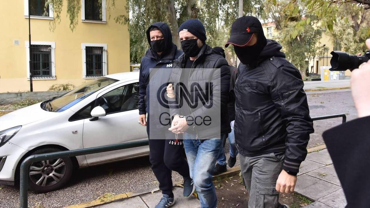 https://cdn.cnngreece.gr/media/news/2021/02/21/255427/photos/snapshot/lignadhs-sthn-evelpidwn-1watermark.jpg