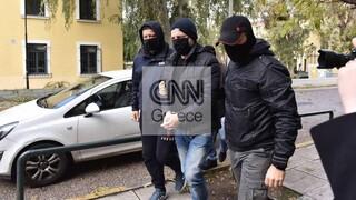 Υπόθεση Λιγνάδη: «Προσέγγιζε μεθοδικά ανήλικα θύματα» - Βαριές κατηγορίες από τους εισαγγελείς