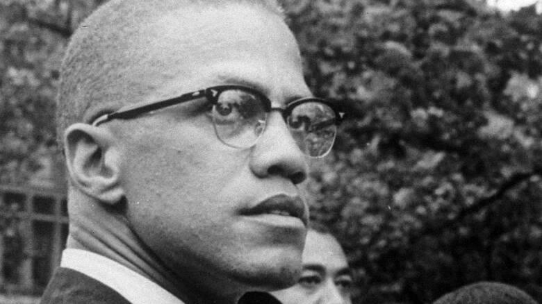 Νέα στοιχεία για την υπόθεση δολοφονίας του Malcolm X - Ανοίγει ο φάκελος
