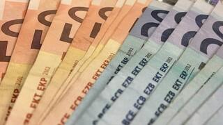 Νέα καθυστέρηση για τους 200.000 συνταξιούχους δικαιούχους αναδρομικών
