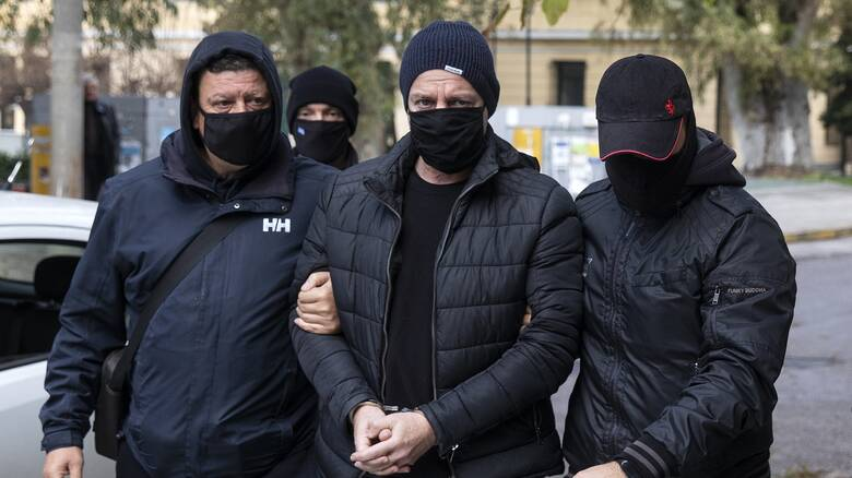 Μούδιασμα μετά τις αποκαλύψεις για Λιγνάδη – Σοκαριστικές μαρτυρίες και φόβοι για σκοτεινό κύκλωμα