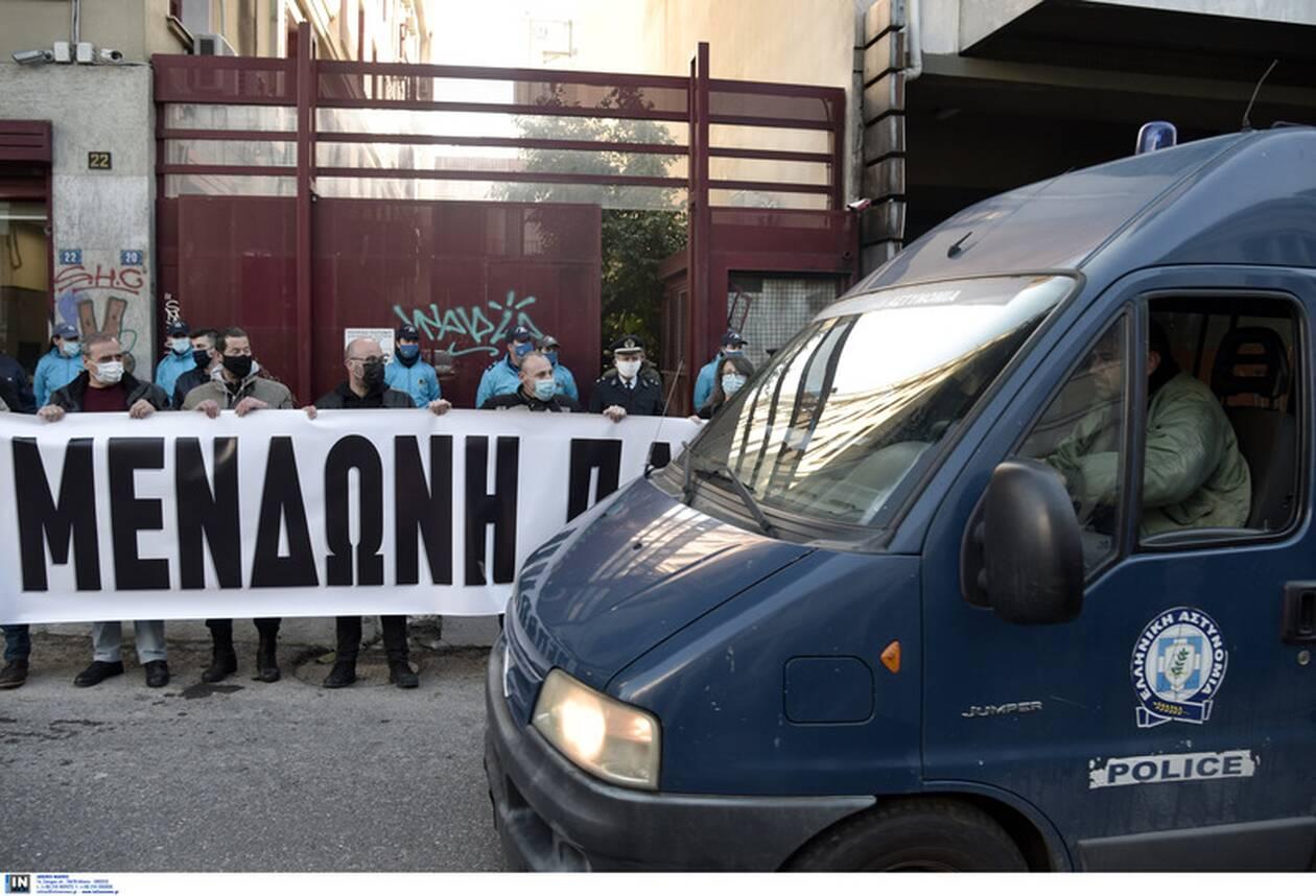 https://cdn.cnngreece.gr/media/news/2021/02/22/255469/photos/snapshot/diamartyria-mendoni-2.jpg