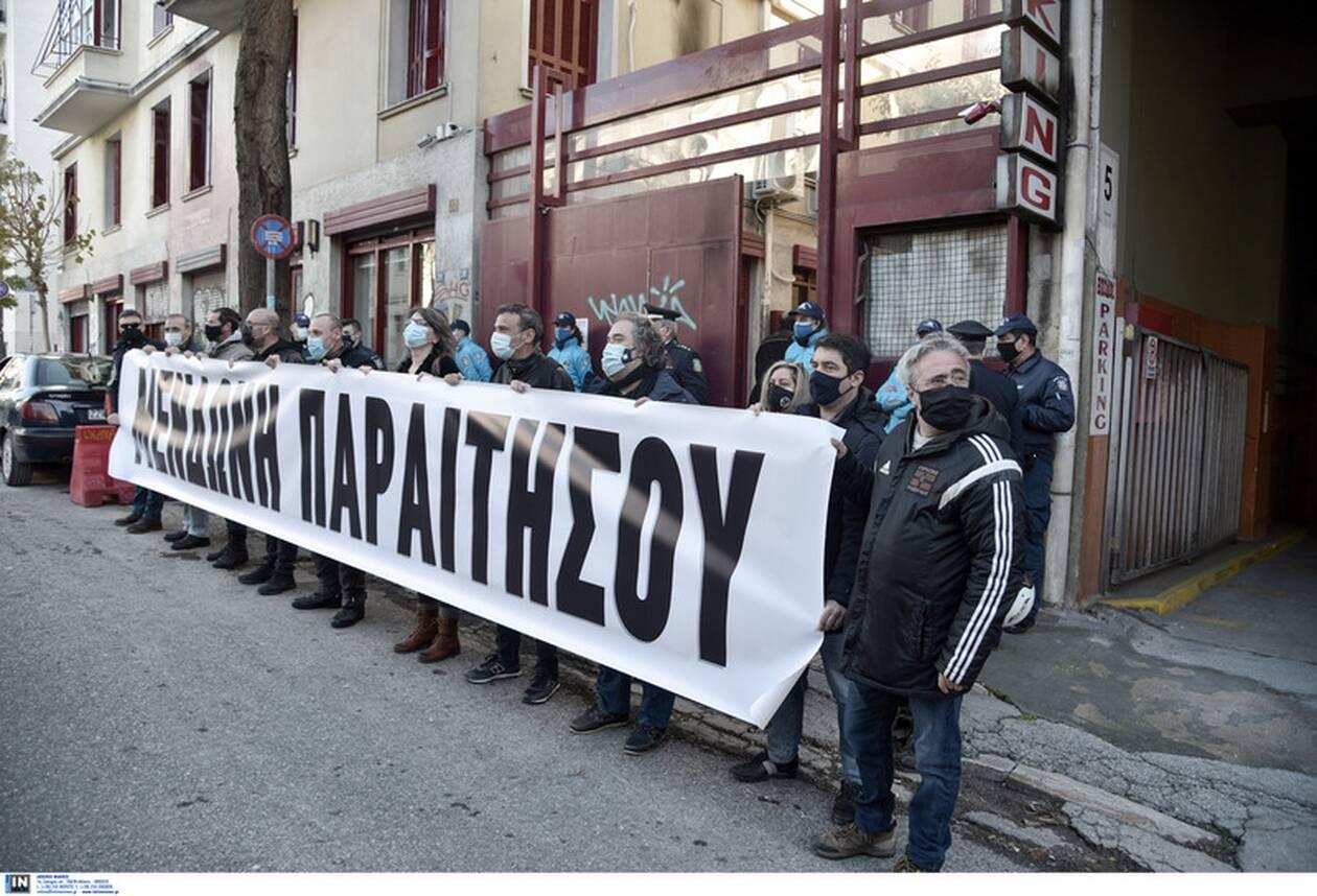 https://cdn.cnngreece.gr/media/news/2021/02/22/255469/photos/snapshot/diamartyria-mendoni-4.jpg