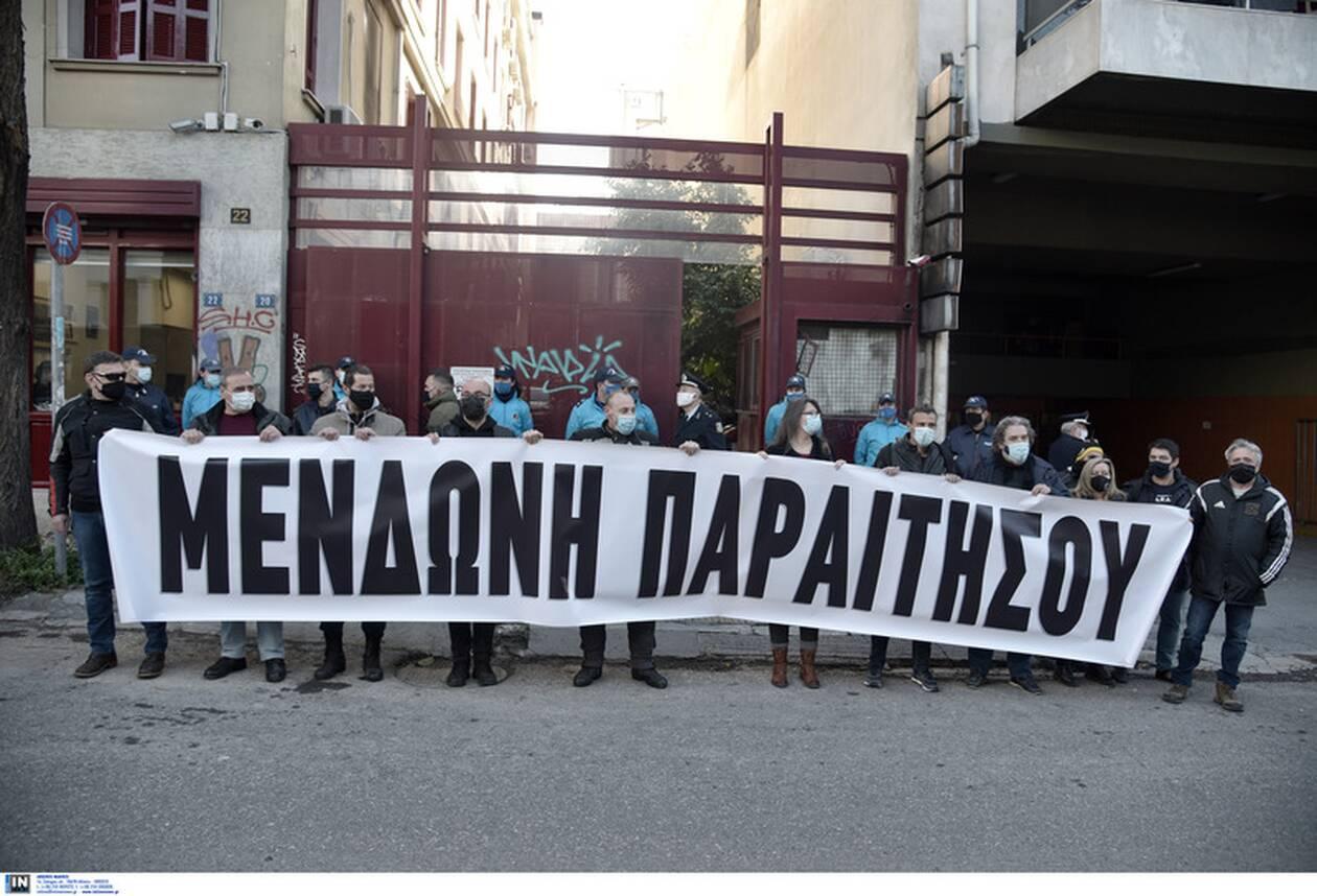 https://cdn.cnngreece.gr/media/news/2021/02/22/255469/photos/snapshot/diamartyria-mendoni-8.jpg