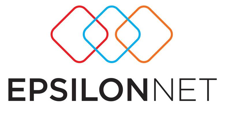 EPSILON NET: Ισχυρά Οικονομικά  Αποτελέσματα – Αύξηση  133% στα Καθαρά Κέρδη το 2020