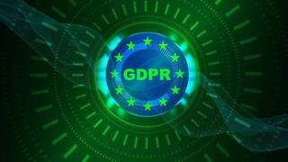 GDPR: Πώς αξιολογούν την εφαρμογή του οι ελληνικές επιχειρήσεις