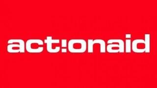 Διαψεύδει η ActionAid δημοσιεύματα που τη συνδέουν με υπόθεση σεξουαλικής εκμετάλλευσης