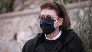 Ελληνική Ακαδημία Κινηματογράφου: Ζητά από την Μενδώνη ν΄αναλάβει την πολιτική ευθύνη