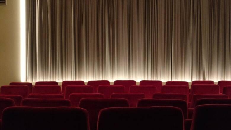 «Τσουνάμι» αποκαλύψεων: Στο «στόχαστρο» των εισαγγελέων νέα υπόθεση βιασμού από γνωστό ηθοποιό