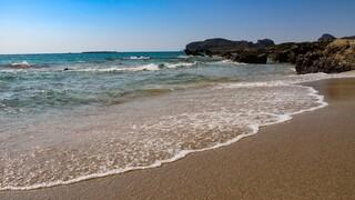 TUI: Η Ελλάδα στην κορυφή των προτιμήσεων των Ευρωπαίων για φέτος το καλοκαίρι
