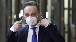 Υπόθεση Ναβάλνι: Κυρώσεις κατά Ρωσίας αποφάσισαν οι Ευρωπαίοι υπουργοί Εξωτερικών