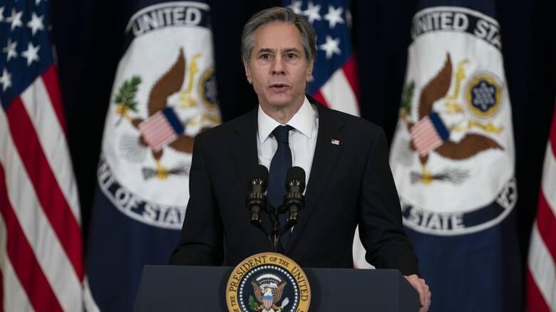 ΗΠΑ: «Έτοιμες» για ενίσχυση και επέκταση της συμφωνίας για το πυρηνικό πρόγραμμα του Ιράν