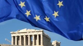 Οι βασικές προοπτικές και οι κίνδυνοι της Ελληνικής οικονομίας
