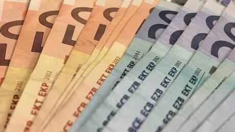 Πληρωμές 2,4 δισ. ευρώ σε 4,9 εκατομμύρια δικαιούχους έως το τέλος Φεβρουαρίου