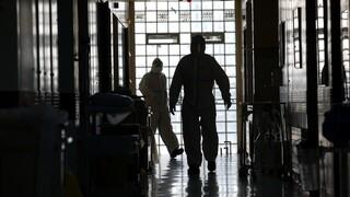 ΟΕΝΓΕ: 24ωρη απεργία των νοσοκομειακών γιατρών σήμερα