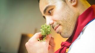 Μελέτη αποκαλύπτει: Πόσο διαρκεί η απώλεια όσφρησης και γεύσης μετά τον κορωνοϊό;