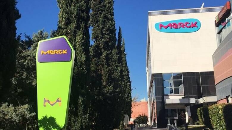 Merck: Στόχος μας νέες θεραπείες και ιατρικές τεχνολογίες για ασθενείς με ακάλυπτες ιατρικές ανάγκες