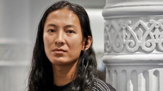 Αλεξάντερ Ουάνγκ: Αντιμέτωπος με νέες κατηγορίες για σεξουαλική επίθεση ο σχεδιαστής