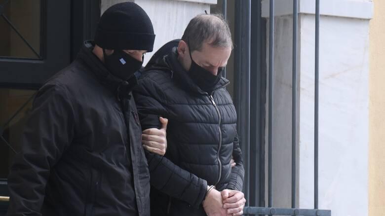 «Σκηνοθέτης και τη στιγμή των εγκλημάτων»: Νέες σοκαριστικές αποκαλύψεις για τη δράση Λιγνάδη