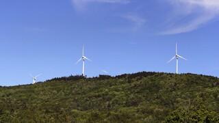 Στρατηγική Επένδυση το Αιολικό Πάρκο των 470,4MW της Ελλάκτωρ