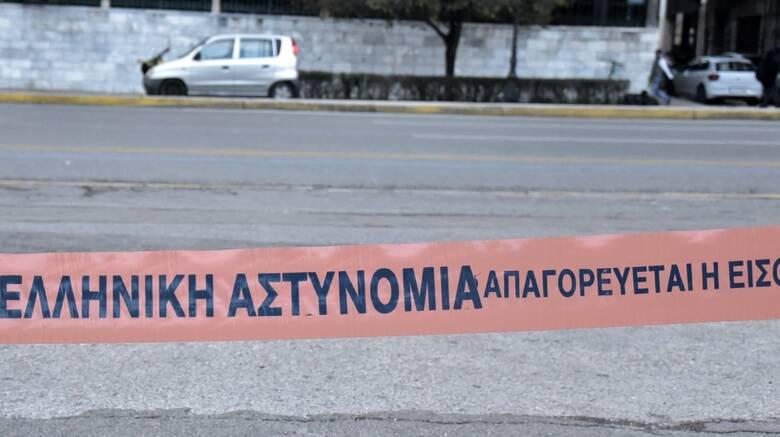 Τραγωδία στο Μεταξουργείο: Ανήλικος σκοτώθηκε πέφτοντας από πολυκατοικία