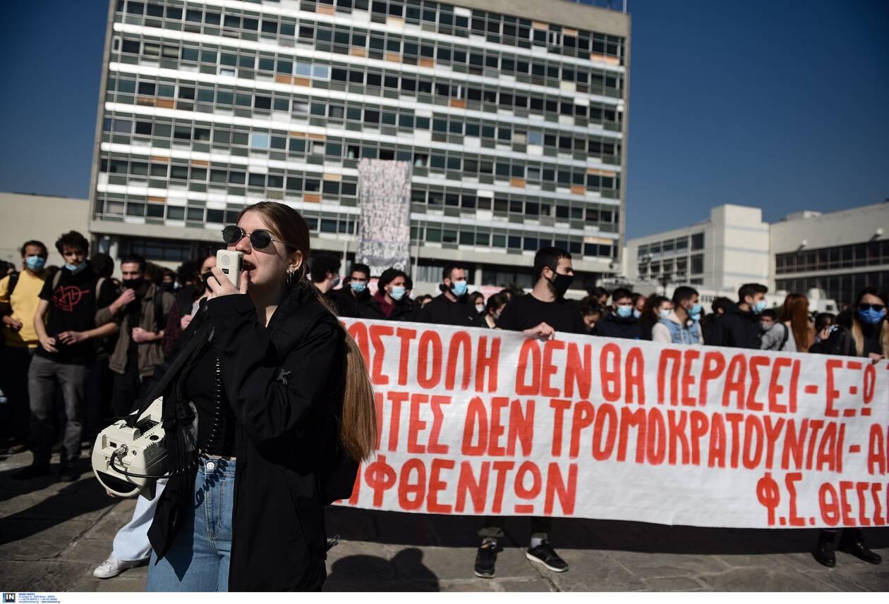 https://cdn.cnngreece.gr/media/news/2021/02/23/255629/photos/snapshot/3102119.jpg