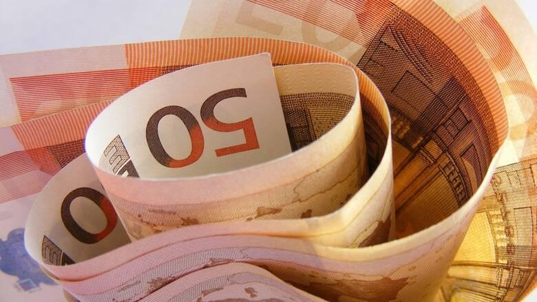 Συντάξεις Μαρτίου: Ξεκίνησε η καταβολή – Οι ημερομηνίες ανά ταμείο