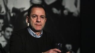 ΣΥΡΙΖΑ: Πέντε ερωτήματα  για την υπόθεση Λιγνάδη