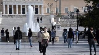 Στις 16 Μαΐου ο πρώτος γραπτός διαγωνισμός για την απόκτηση ελληνικής ιθαγένειας