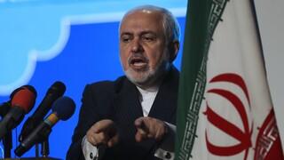 Η Τεχεράνη έθεσε σε ισχύ τον περιορισμό των επιθεωρήσεων στις πυρηνικές εγκαταστάσεις