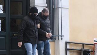 Υπόθεση Λιγνάδη: Στην Εισαγγελία αύριο οι δικηγοροι του Νίκου Σ.