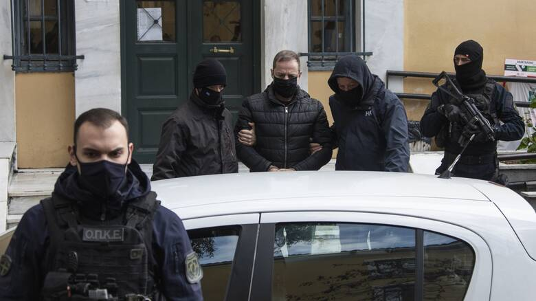Ελληνικό #ΜeToo: Εξελίξεις στην υπόθεση Λιγνάδη, νέα στοιχεία στον εισαγγελέα για γνωστό ηθοποιό
