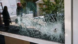 Νέες καταδρομικές επιθέσεις σε τράπεζες από συμπαραστάτες του Κουφοντίνα